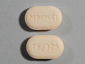 Buy Percocets Online – Percocet for sale